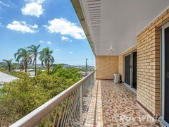 8/24 Rosemount Terrace, Windsor, Qld 4030