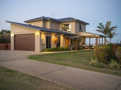 12 Trinity Place, Sun Valley, Qld 4680
