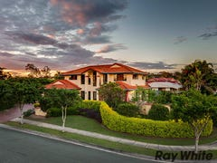 68 Maywood Cres, Calamvale, Qld 4116
