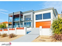 42 Suncoast Drive, Blackmans Bay, Tas 7052