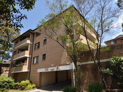 4/34-36 Conway Road, Bankstown, NSW 2200