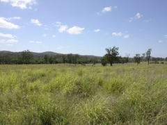 0 Agnesvale Road, Childers, Qld 4660