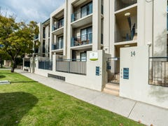 5/14 Forrest Avenue, East Perth, WA 6004