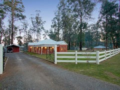 6 Currajong Ave, Kinglake, Vic 3763