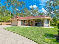 7 Retreat Court, Bunya, Qld 4055