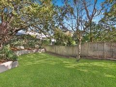 18 Grandview Street, Naremburn, NSW 2065