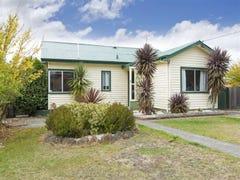 8 Osprey Road, Claremont, Tas 7011