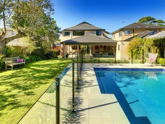 13 Lewis Street, Balgowlah Heights, NSW 2093