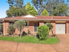 15/33 Newling Street, Lisarow, NSW 2250