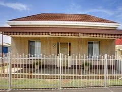 29 Fairford Terrace, Semaphore Park, SA 5019