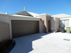 1/184 Fraser Road, Canning Vale, WA 6155