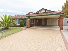 2 Coulthard Crescent, Canning Vale, WA 6155