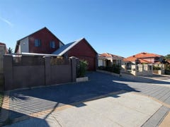 8 St Marks Drive, Hillarys, WA 6025