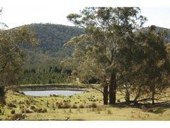 Peak View Road, Peak View, NSW 2630