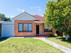 105 Palm Avenue, Royal Park, SA 5014