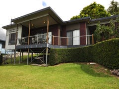 319 MacDonnell Road, Eagle Heights, Qld 4271
