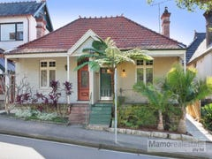 62 Raglan Street, Manly, NSW 2095