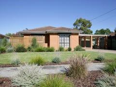 4 Huron Crescent, Wagga Wagga, NSW 2650