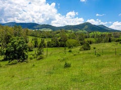 1621 Eel Creek Road, Langshaw, Qld 4570