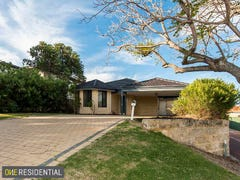 1 Bastian Place, Willagee, WA 6156