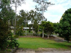 28 Gloria (Lot 60) St, Cornubia, Qld 4130