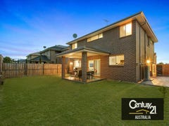 210 The Ponds Blvd., The Ponds, NSW 2769