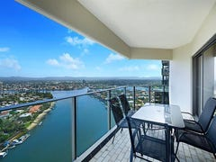 2 Admiralty Drive ' ATLANTIS EAST', Paradise Waters, Qld 4217