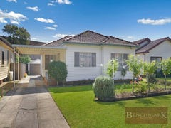 30 LEIGH AVE, Roselands, NSW 2196