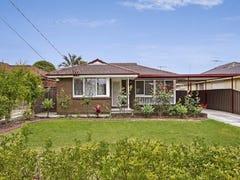 9 Kalang Road, Greystanes, NSW 2145