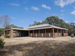 175 Forest Road, Seymour, Vic 3660