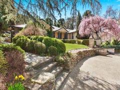 Lot 4 Eridge Park Road, Burradoo, NSW 2576