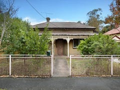 41 Henrietta Street, Hawthorn, Vic 3122