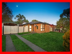 5 Sunnyvale Crescent, Keysborough, Vic 3173