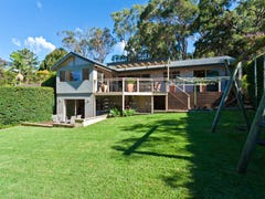 72 Patrick Street, Avalon, NSW 2107