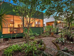 1/43 Alcorn Street, Suffolk Park, NSW 2481