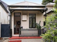 16 Carrington Street, Balmain, NSW 2041