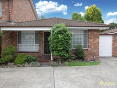 11/259 The River Road, Revesby, NSW 2212