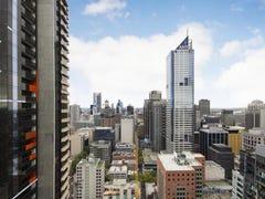 3810/220 Spencer Street, Melbourne, Vic 3000