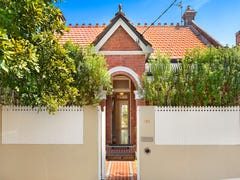 105 Pittwater Road, Manly, NSW 2095