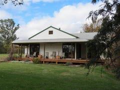 3716 Coonabarabran Road, Spring Ridge, NSW 2343