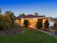 424 Hull Road, Mooroolbark, Vic 3138