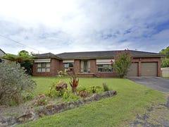 5 Robyn Lane, Bateau Bay, NSW 2261