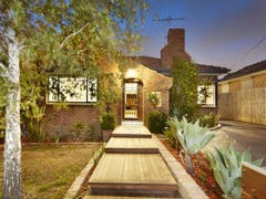 42 Birch Street, Preston, Vic 3072