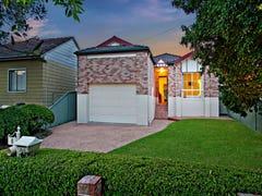 5 Excelsior Avenue, Belfield, NSW 2191