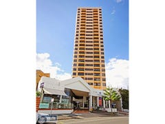 146 &amp; 147,293 North Quay, Brisbane City, Qld 4000