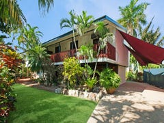 10 Norcock Place, Rapid Creek, NT 0810