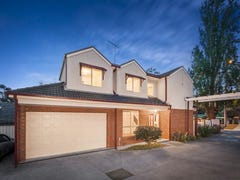 8/328 Lower Plenty Road, Viewbank, Vic 3084