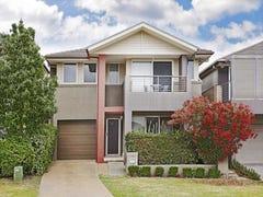 16 Carlton Road, Campbelltown, NSW 2560