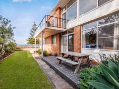 2/145 Avoca Drive, Avoca Beach, NSW 2251