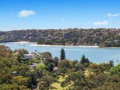 5/17 Warringah Road, Mosman, NSW 2088
